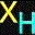 Arno Helm